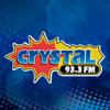 Crystal 93.3 FM Toluca