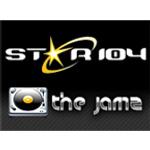 Star104 Classic R&B