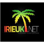 IRIEUK.net