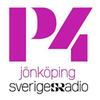 P4 Jonkoping