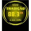 Rádio Tradição FM