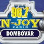 N-Joy Radio Dombovar