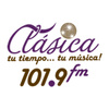Clasica 101.9 FM