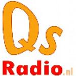 QS Radio