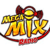 Mega Mix Radio MEXICO