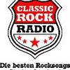 Classic Rock Radio