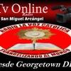 Radio San Miguel Arcangel