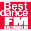 Best Dance FM: Chill Zone