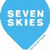Seven Skies Radio