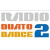 Radio Duato Dance 2