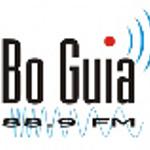 Crioyo 4 (BoGuia FM)