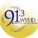 WVUD-FM