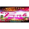 PinkFMinternet Radio