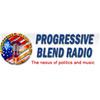 Progressive Blend Radio
