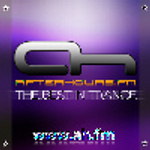 AH.FM - Leading Trance Radio 96k