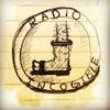 @radioincogible
