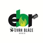Evah Blaze Radio