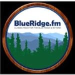 Blue Ridge FM