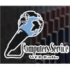 Web Radio Computers Service