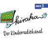 KiRaKa - KiRaKa - Der KinderRadioKanal des WDR.