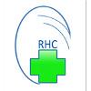 Radio Healthy