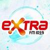 Rádio Extra FM (Belo Horizonte)
