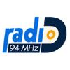 Radio D Lucani