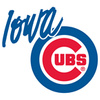Iowa Cubs Baseball Network