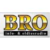 Radio BRO