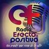 Radio Efecto Positivo