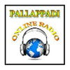 Pallappadi Online Radio