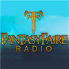 Fantasy Faire Radio by Radio Riel