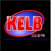 KELB-LP