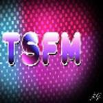 TamilSweetFM