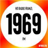 RF1969.FM - Hitradio Franzl 1969 FM