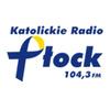 Katolickie Radio Diecezji Plockiej