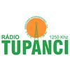 Rádio Tupanci AM