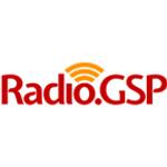 Radio.GSP