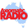 Axiomatic Radio