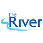 92.9 the River