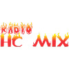 Rádio Web HC MIX