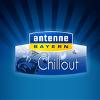Antenne Bayern Chillout