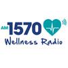 Wellness Radio Minneapolis