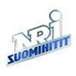 NRJ Finland - Suomihitit