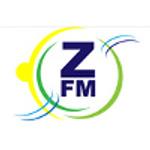Zeewolde FM