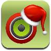 Christmas Radio x-mas xmas kerstmis noel joyeux