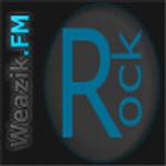 Weazik.FM Rock