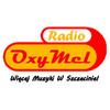 Radio OxyMel