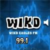99.1 WIKD Eagles FM
