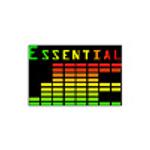 Fine Radio Essential